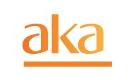 AKA Brand Design
