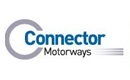 Connector Motorways