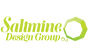 Saltmine Design Group
