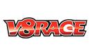 V8Race